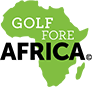 Golf For Africa
